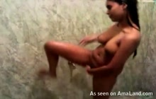 Innocent indian Teenage girl from indiangfvideos.com